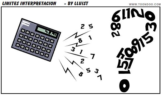 limites_interpretacion