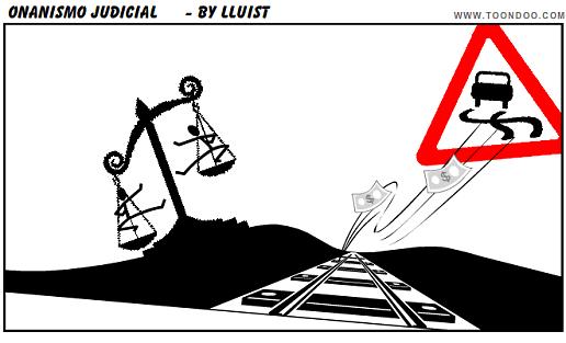 onanismo_judicial