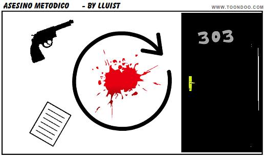 asesino-metodico