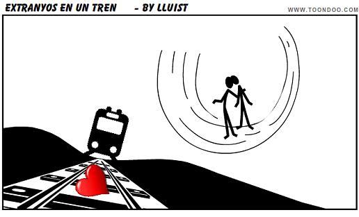 extraños-en-un-tren