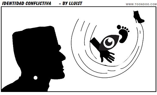 identidad-conflictiva