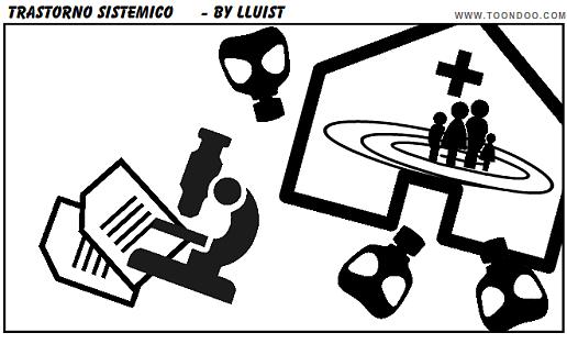 trastorno-sistemico